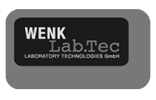 Wenk LabTech